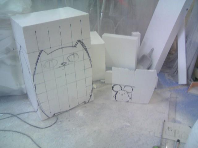 ねこ原型1.jpg