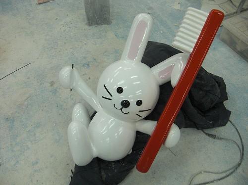 ウサギ完成.jpg