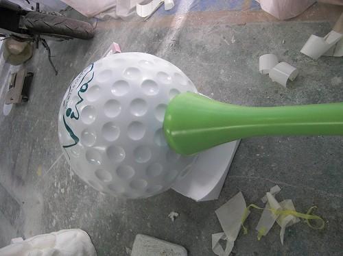 ゴルフ6.jpg