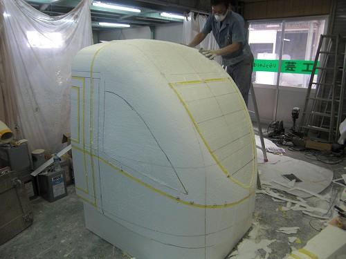 ドバイメトロ5.jpg