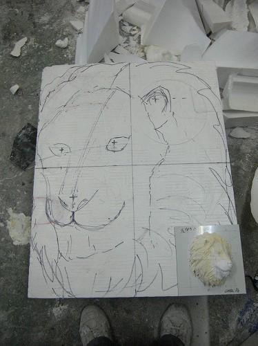 ライオン3.jpg