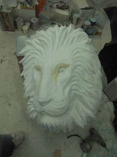 ライオン5.jpg