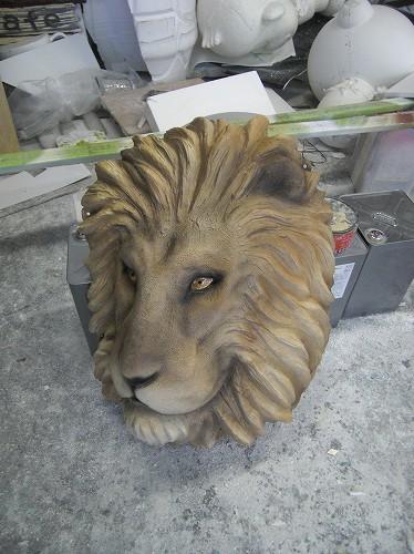 ライオン6.jpg