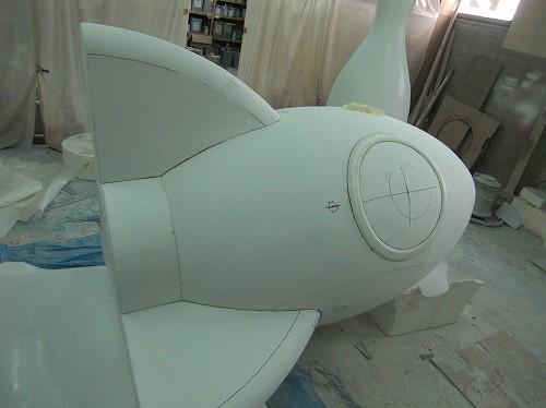 ロケット原形1.jpg