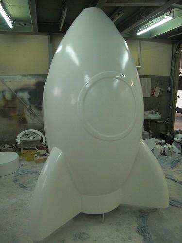 ロケット塗装前1.jpg