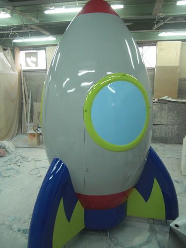 ロケット完成1.jpg