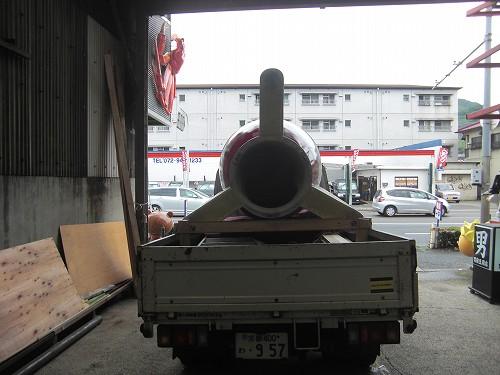 ロケット積荷2.jpg