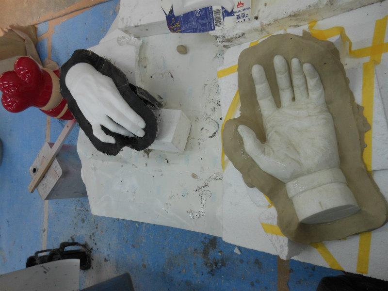 ロビンマスク 原型 (10).jpg