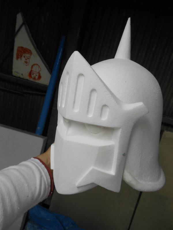 ロビンマスク 原型 (4).jpg