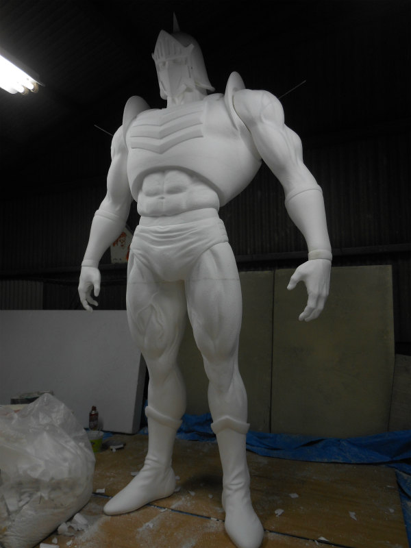ロビンマスク 原型 (6).jpg