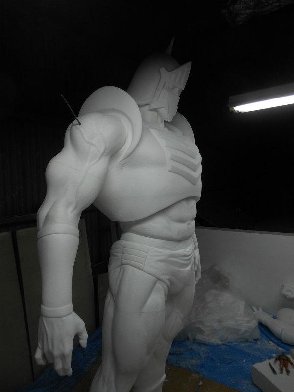 ロビンマスク 原型 (7).jpg