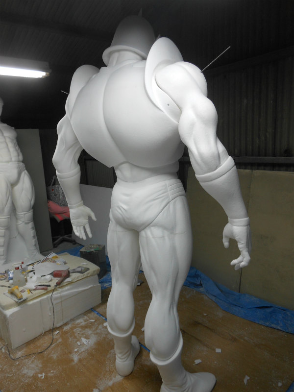 ロビンマスク 原型 (8).jpg