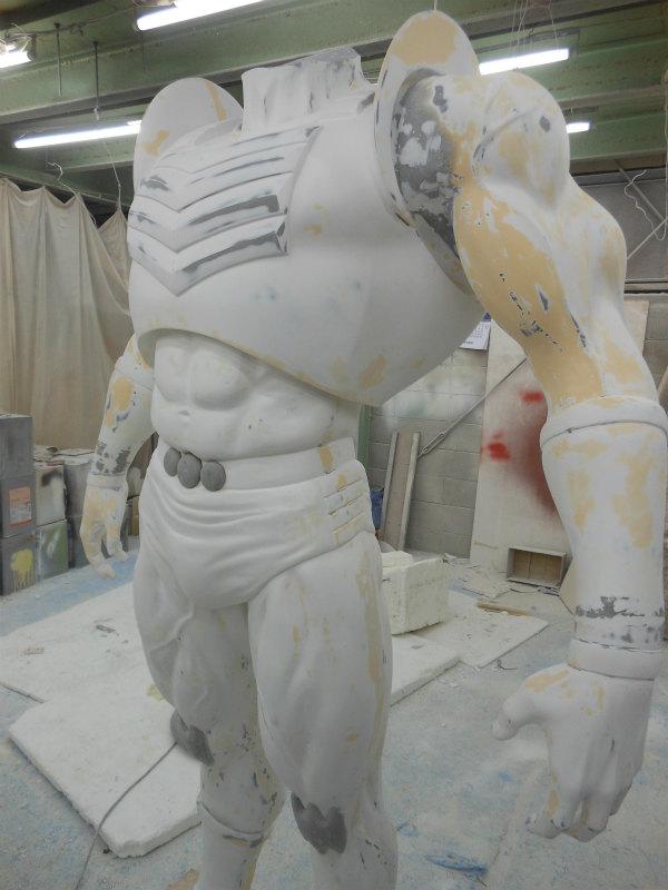 ロビンマスク塗装 (11).jpg