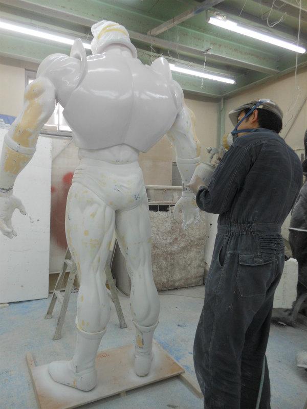 ロビンマスク塗装 (14).jpg