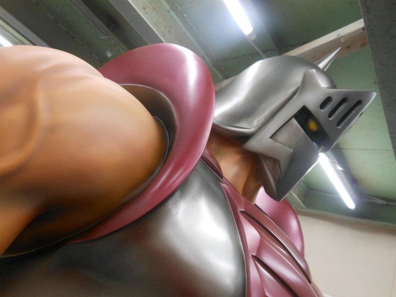 ロビンマスク塗装 (26).jpg
