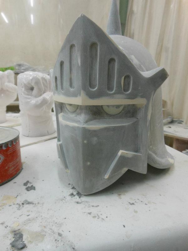 ロビンマスク塗装 (9).jpg