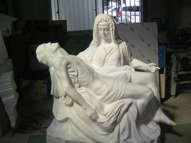 彫刻1.jpg