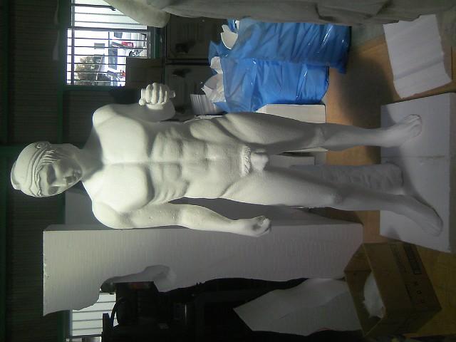 彫刻2.jpg