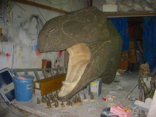 恐竜13.jpeg