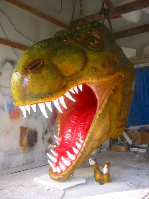 恐竜18.jpeg
