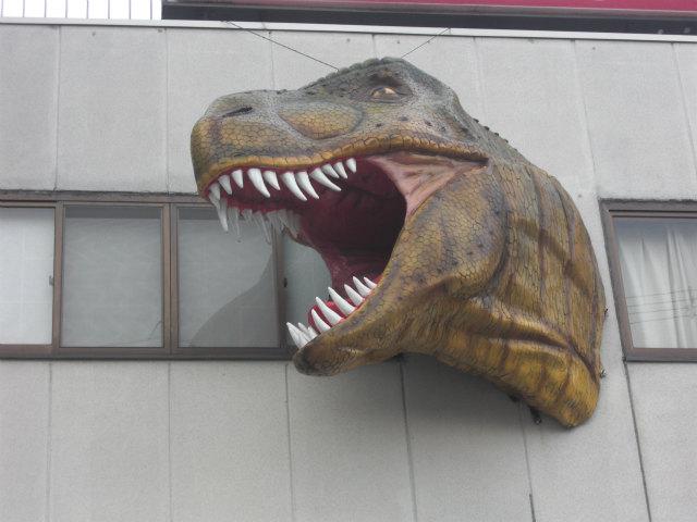 恐竜21.jpg