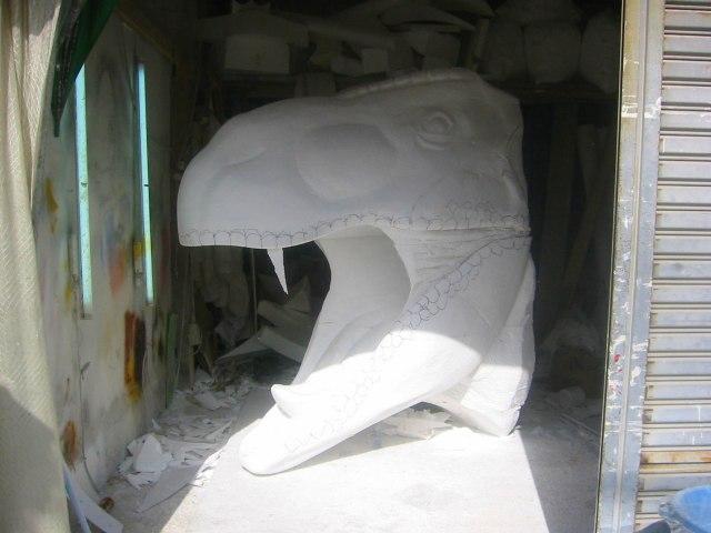 恐竜4.jpeg