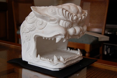 獅子原型1.jpg