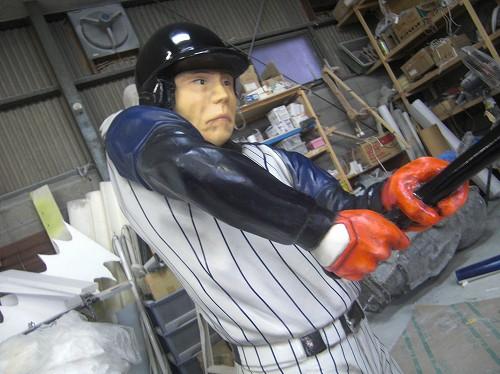 野球14.jpg