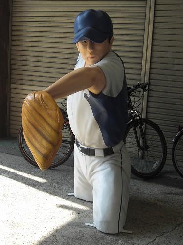 野球16.jpg