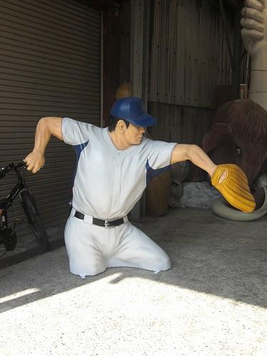 野球17.jpg
