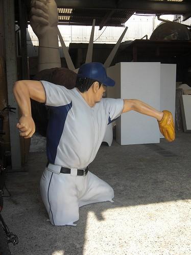 野球18.jpg