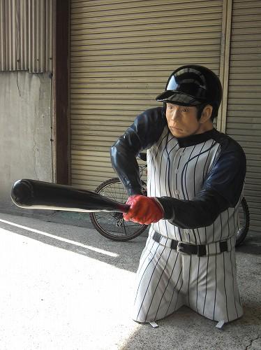 野球20.jpg