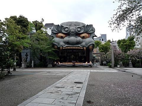 難波八坂1.jpg
