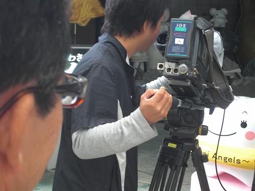 tv-5.jpg